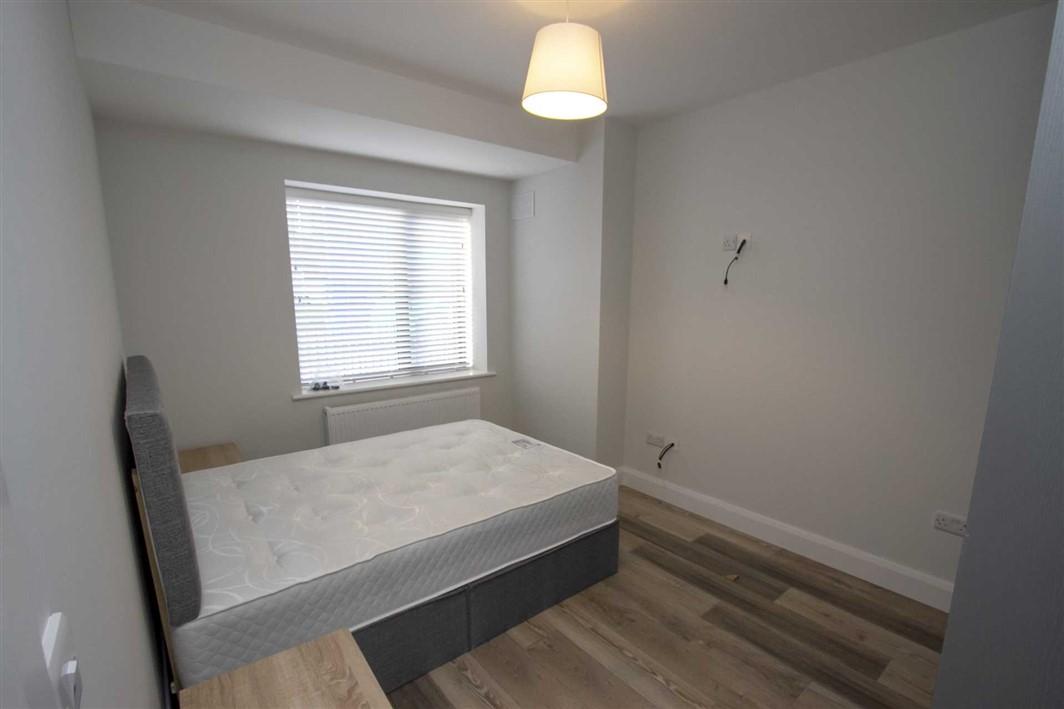 Ground Floor Evergreen, Annaville Avenue, Blackrock, Co Dublin, A94 W9T8