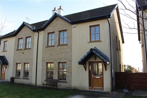31 Chapelwood, Kilmuckridge, Co. Wexford