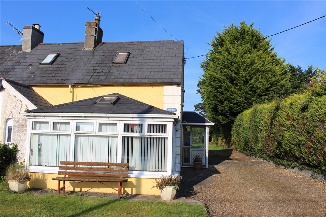 Bartres, Red Row, Courtown, Co. Wexford