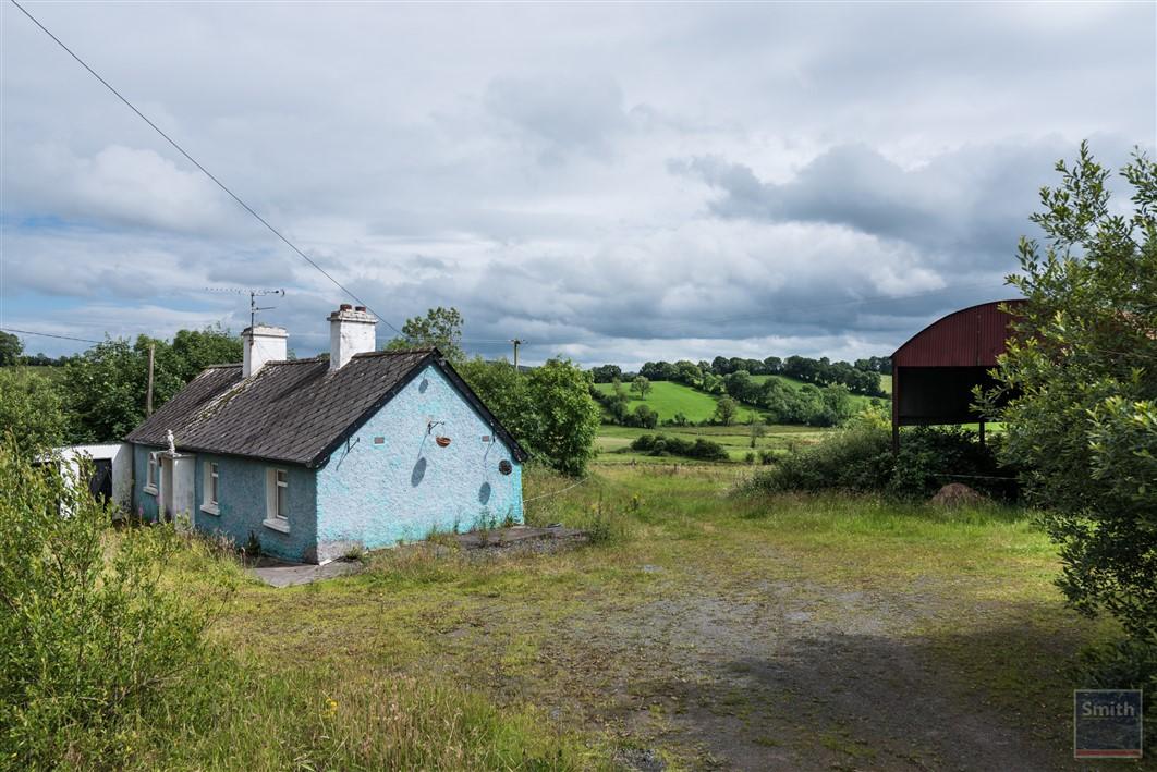 Kilnavara Lane, Cavan, Co. Cavan