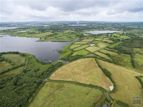 The Derries, Cormaddyduff, Lough Gowna, Co. Cavan