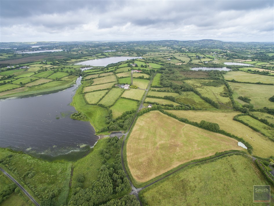 The Derries, Cormaddyduff, Lough Gowna, Co. Cavan