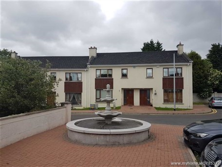 Fountain View, Bailieborough