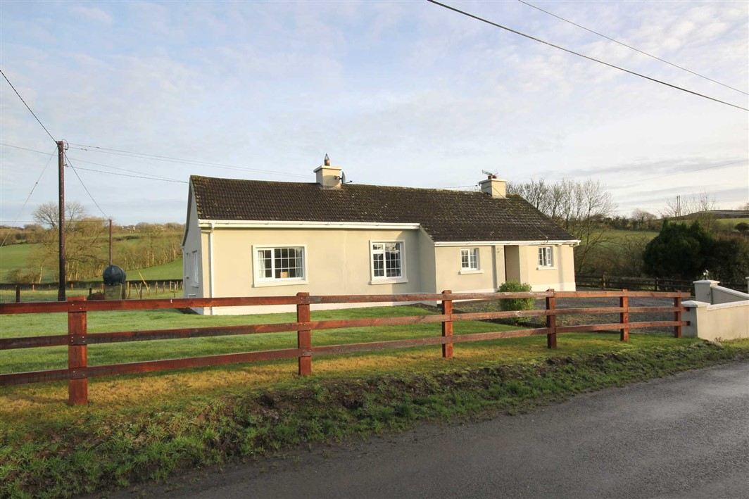 Killcully, Ballyjamesduff, Co Cavan, A82 CT86