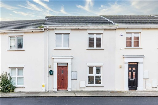 31 Chieftains Road, Chieftains Way, Balbriggan, Co. Dublin