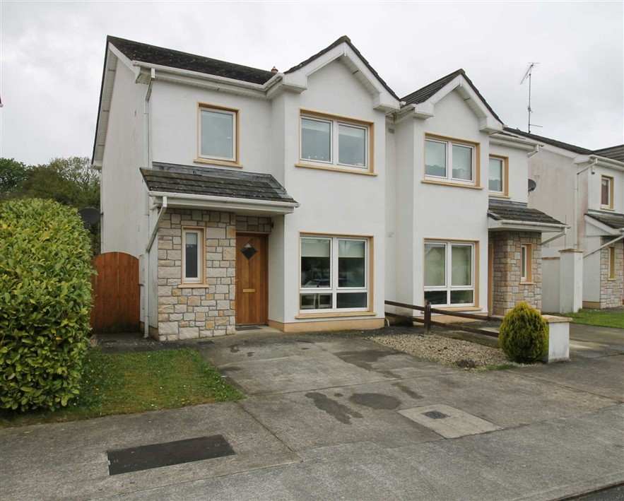 6, Raiskeen Place, Clonmellon, Co. Westmeath