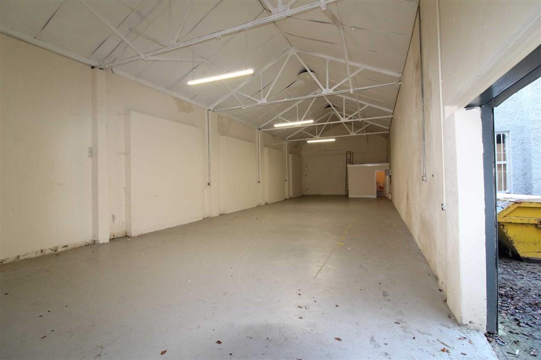 Unit 1 Millbrook, Corbans Lane, Naas, Co. Kildare