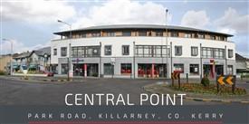 Park Road, Killarney, Co. Kerry, Killarney, Kerry