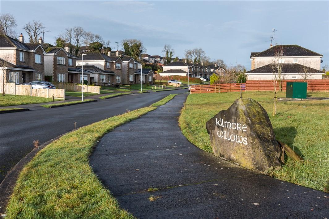 37 Kilmore Willows, Ballyjamesduff, Co. Cavan