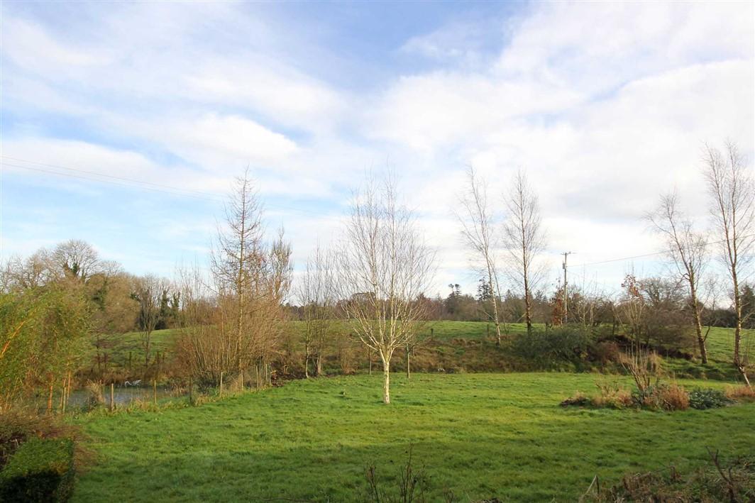 Tonagh, Mountnugent, Co Cavan, A82 R5D9