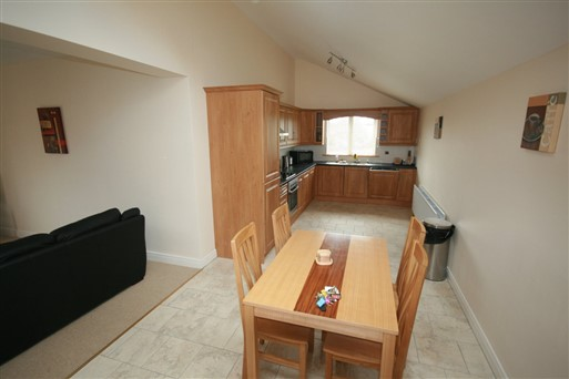 No 4 Village Court, Scotstown, Co. Monaghan