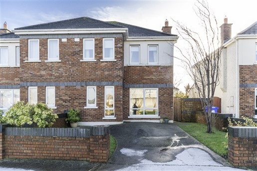 64 Callenders Mill, Simmonstown Manor, Co. Celbridge, Kildare, W23F3F6