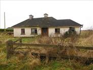 Grange, Raharney, Westmeath