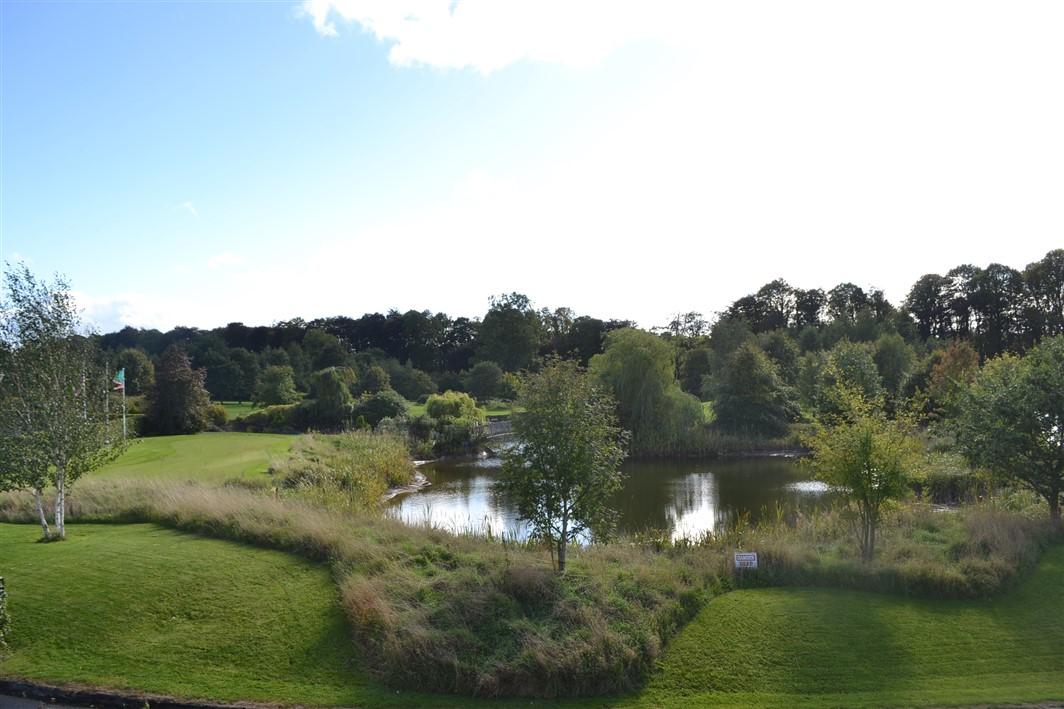 Dun Na Sli, Rathcore Golf Club, Enfield, Meath