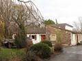 Tullaniskey, Mullingar, Westmeath