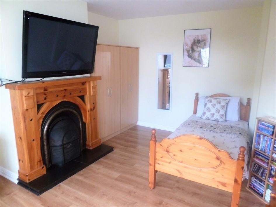 40 Ardcronan, Castlebar, Co. Mayo