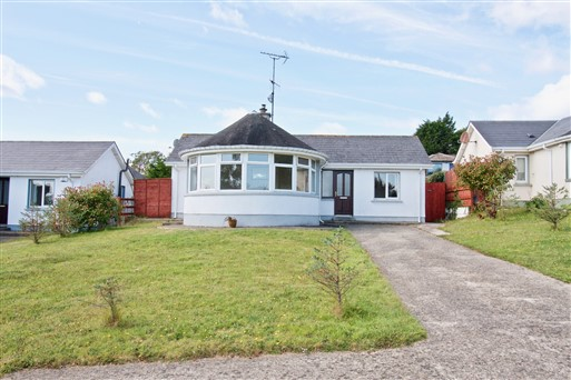 6 Harbour Court, Gorey, Co. Wexford