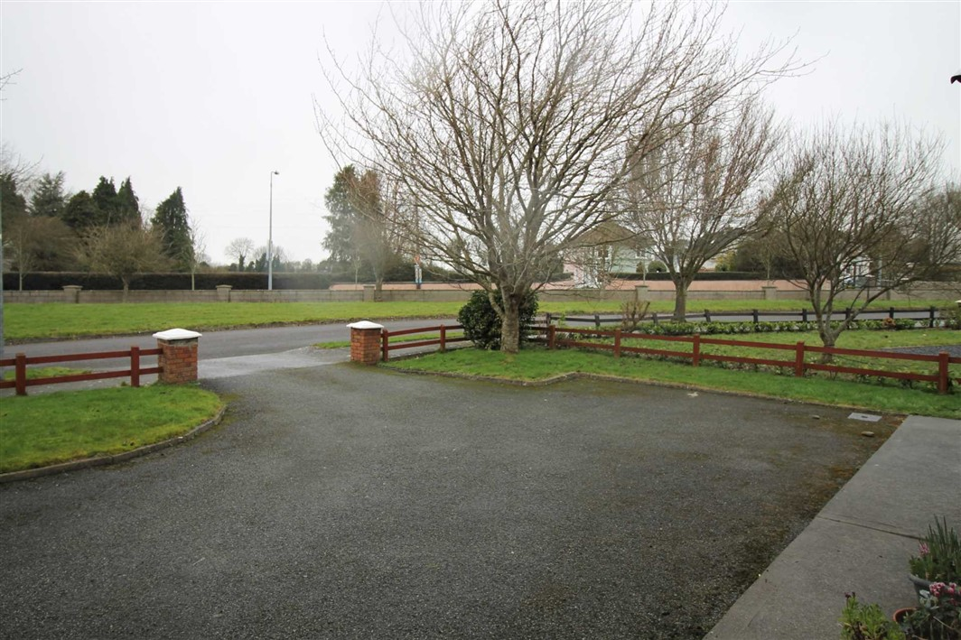 22 Meadowlands, Athboy, Co Meath, C15 WE00