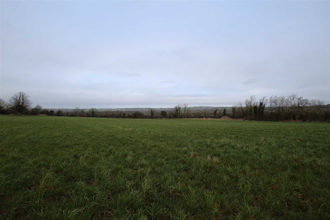 Newtown, Drangan, Co Tipperary