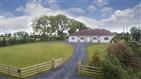 Clonkill, Mullingar, Westmeath