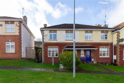 69 Newborough, Gorey, Co. Wexford