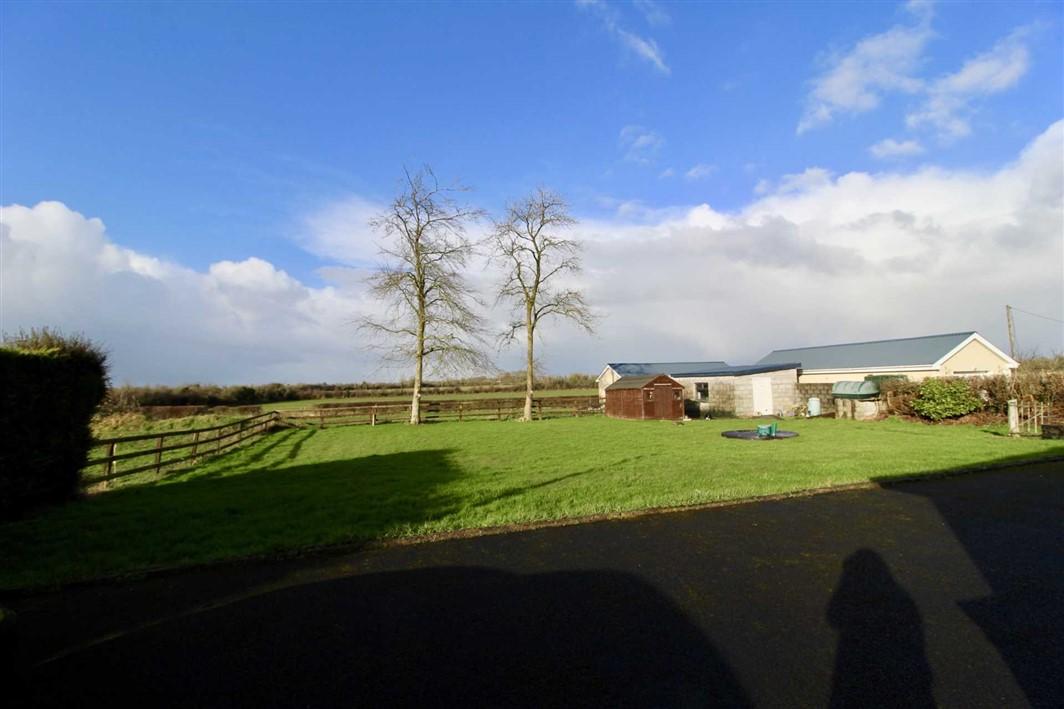 Bohergeela, Meanus, Bruff, Co. Limerick, V35 R236
