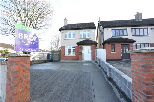 167A The Oaks, Belgard Heights, Tallaght, Dublin 24