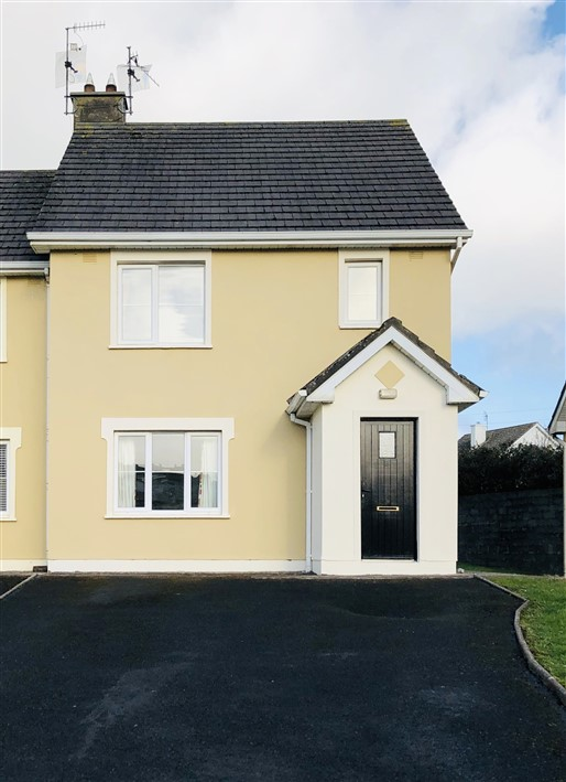 21 Summercove, Lahinch, Co. Clare