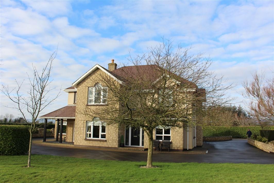Marshalstown, Enniscorthy, Co. Wexford