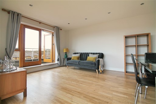 Apartment 133, Knockmaree, Chapelizod, Dublin 20