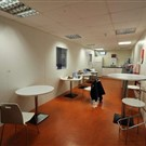 8 Century Business Park, Finglas, Dublin 11, Dublin