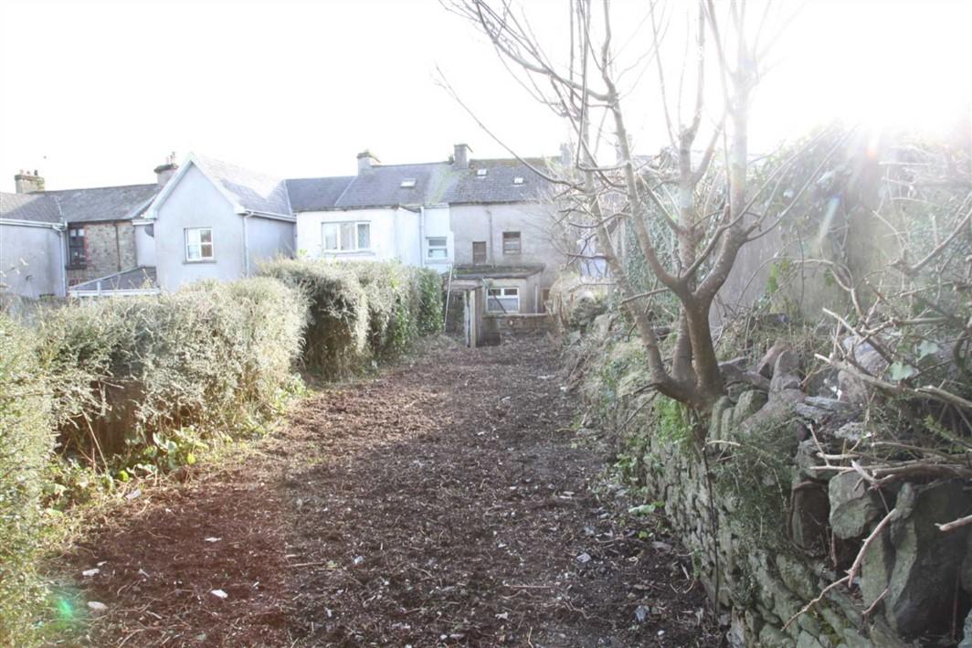2 Kilbrogan Terrace, Bandon, Co. Cork, ., P72 V342