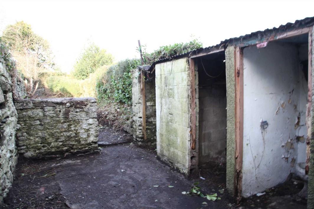 2 Kilbrogan Terrace, Bandon, Co. Cork, P72 V342