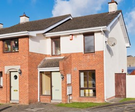 6 Casimir Court, Harold's Cross, Dublin 6w