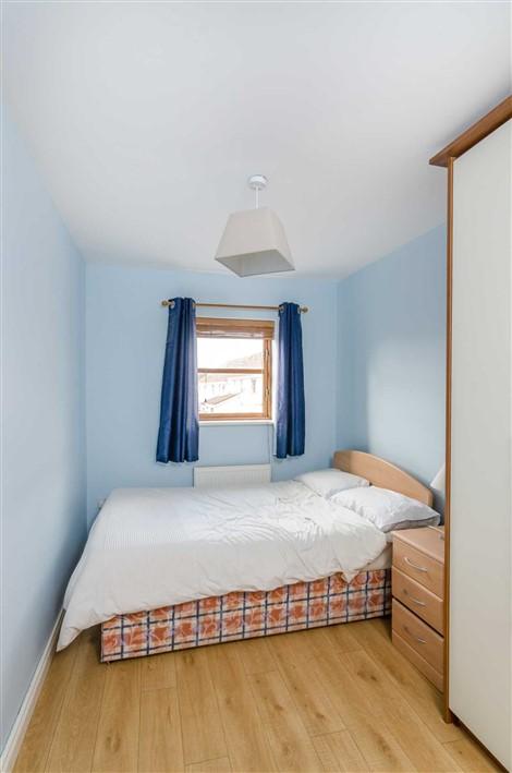60 Ryebridge Avenue, Kilcock, Co. Kildare, W23 CY60