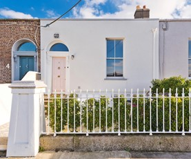 5 Havelock Square, Sandymount, Dublin 4