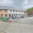 Unit 2, Ground Floor, Riverbank House, Dodder Park Drive, Rathfarnham, Dublin 14, Dublin