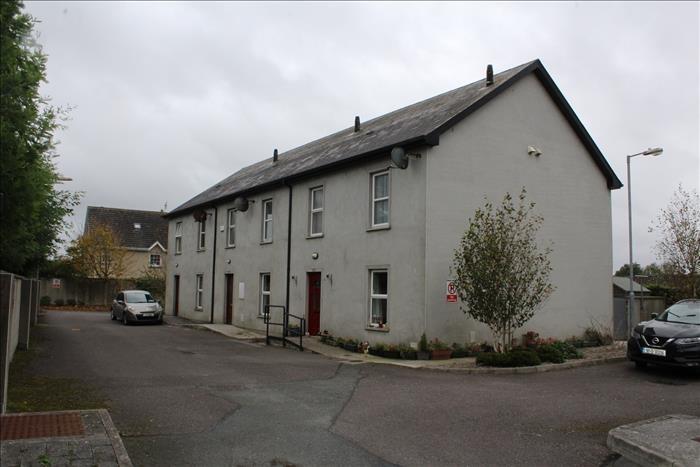 3 The Haven, Chapel Street, Cloyne, Co.Cork, P25ND27