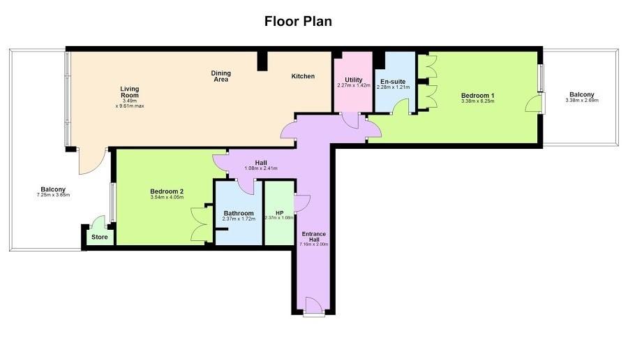 Apartment 21, Temple Hall, Milltown Avenue, Mount Saint Annes, Milltown, Dublin 6