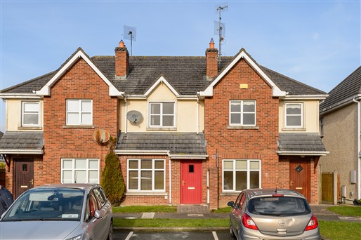 27 The Park, Martello Village, Bryanstown, Drogheda, Co. Louth
