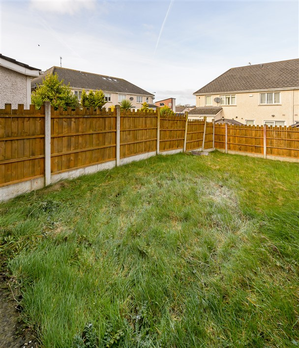 27 The Park, Martello Village, Bryanstown, Drogheda, Co. Louth