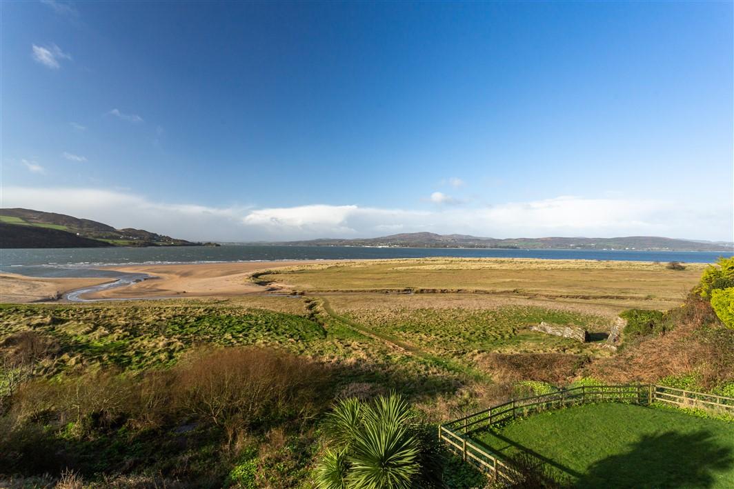 No.1 Beach View, Fahan, Co.Donegal, F93P660