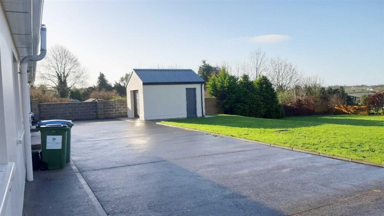 Cloghadoolarty North, Fedamore, Co. Limerick, V35 PR15