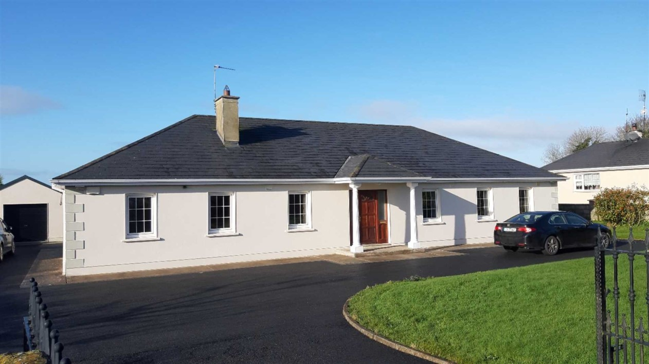 Cloghadoolarty North, Fedamore, Co. Limerick, V35 PR15
