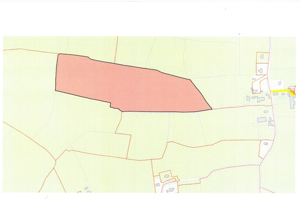 Dunbullogue, Carrignavar, Co. Cork
