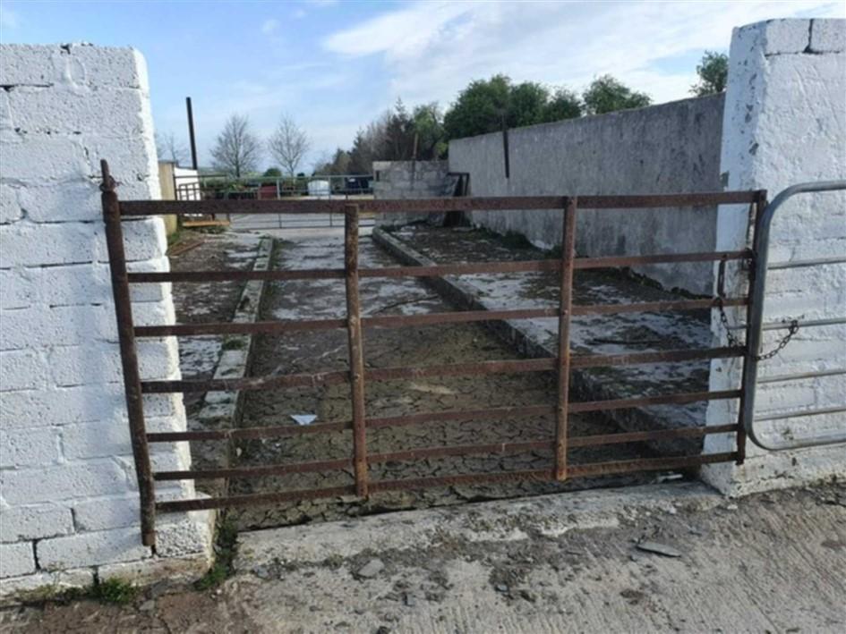 Dunvullen, Caherline, Caherconlish, Co. Limerick