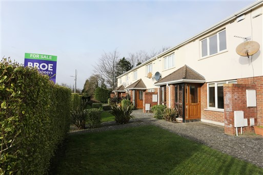 6 Quarryfield Court, Clondalkin, Dublin 22