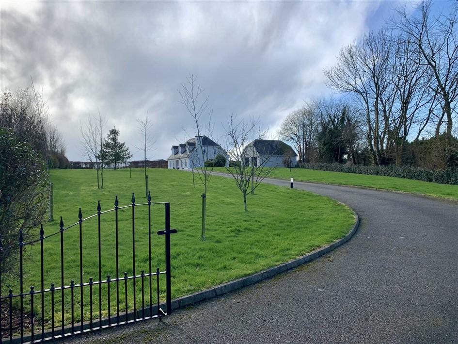 `Highfield`, Ballymoat, Dunhill, Co.Waterford. X91P2N0, X91 P2N0