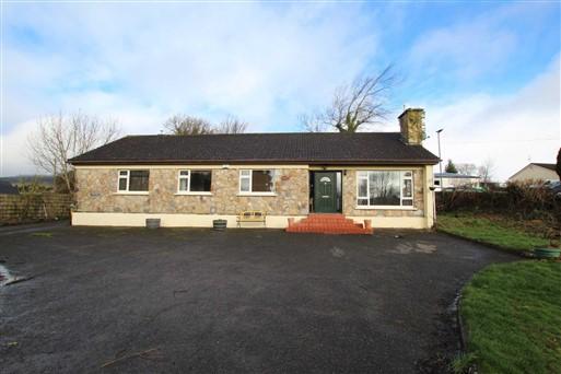 Ballypatrick Lower, Clonmel, E91 P448