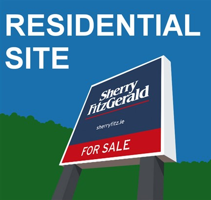 Residential Site, Castletown, Westmeath